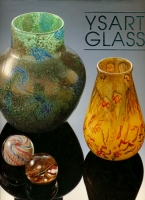 ysartglass_truncated