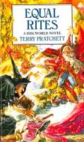 pop_pratchett198701