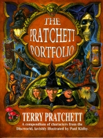 pop_pratchett199601