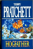 pop_pratchett199602