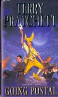pop_pratchett200401