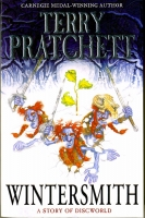 pop_pratchett200601